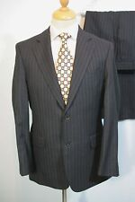 Austin Reed 34L Single Breasted Suits for Men