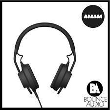 AIAIAI TMA-2 Modular All-Round Preset Headphone- Free Postage