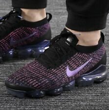 "NIKE AIR VAPORMAX FLYKNIT 3 TRAINERS UK SIZE 6 RRP £169.95 ""AJ6900 007"""