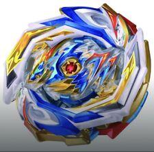 IMPERIAL DRAGON B154 Toupie Beyblade Burst GT Envoi de France Immédiat!!!