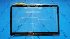 NEW FOR Dell Inspiron 14 (3421) 14R (5421) Touch Screen Digitizer Glass