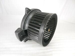 ☑️ 2007-2012 MERCEDES-BENZ GL450 HVAC AC A/C HEATER BLOWER MOTOR OEM