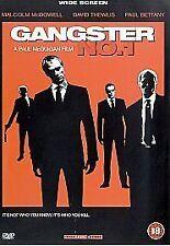 Gangster No.1 (DVD, 2002)