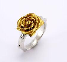 Beautiful Rozen Maiden Hinaichigo Cosplay Ring Cosplay Accessories Gift