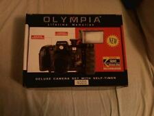 NEW-OLYMPIA-DELUXE-CAMERA-SET-WITH-SELF-TIMER-4000-35MM-CAMERA