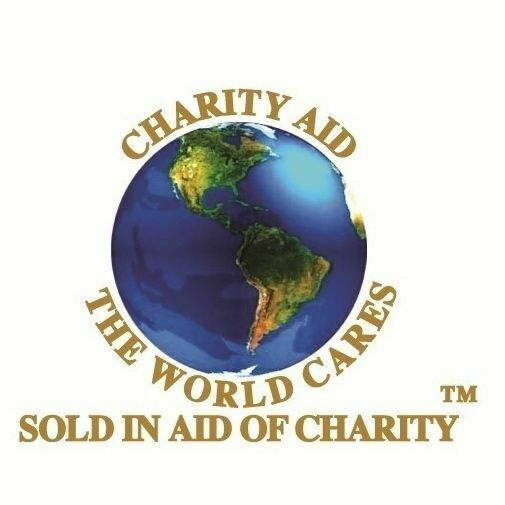 Charity Aid The World Cares.Org