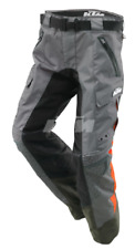 KTM Motorradhose RALLY PANTS Gr. L/34, Art.Nr. 3PW1722704