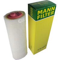 Original MANN-FILTER Luftfilter C 15 143/1 Air Filter
