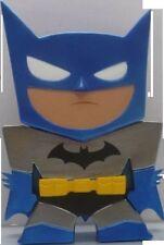 Batman - Blox Metallic Figure SDCC 2011 Funko