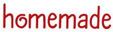 Sizzix Thinlits Homemade alphabet set #659866 Retail $19.99 26-pk WONDERFUL