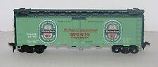 Athearn ~ Heineken Beer 40' Reefer-Jmc Six Pack Series -Super Rare-Ho Scale