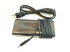 New DELL Adapter Charger XPS Inspiron Precision....130W 6.67A 9TXK7 V363H 6TTY6