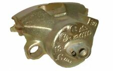 BOLK Pinza de freno 54mm CITROEN RENAULT VOLKSWAGEN GOLF AUDI BOL-E111372