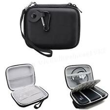 Portable Hard Drive Bag Carry Case For Seagate 2.5'' Portable External Device
