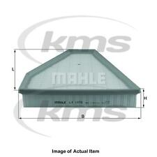 New Genuine MAHLE Air Filter LX 1478 Top German Quality