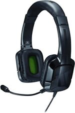TRITTON Kama 3.5mm Stereo Headset for Xbox One & Mobile Devices -FREE SHIPPING™