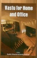 Vastu for Home and Office by Sharma, Sudhir (Paperback book, 2012)