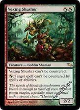 MTG Vexing Shusher x1 Shadowmoor