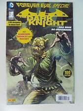 Batman Dark Knight Nr. 1 - 8/14  -  DC - Z. 1-2