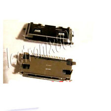 Charging Block Unit For Samsung M8800 U900 F210 F490