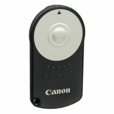 Canon Rc-6 Wireless Remote Control - 4524B001