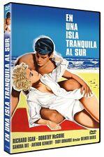A SUMMER PLACE (1959)  **Dvd R2** Richard Egan,  Dorothy McGuire