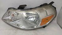 2007-2013 Suzuki Sx4 Driver Left Oem Head Light Headlight Lamp 64352