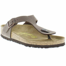 Birkenstock Women's Casual Shoes