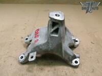 09-16 AUDI A4 A5 A6 Q5 2.0L ENGINE RIGHT MOTOR MOUNT SUPPORT 8K0199308BD OEM