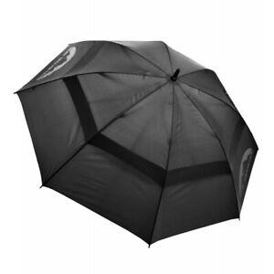 """Sun Mountain Golf Umbrella - 62"""""""