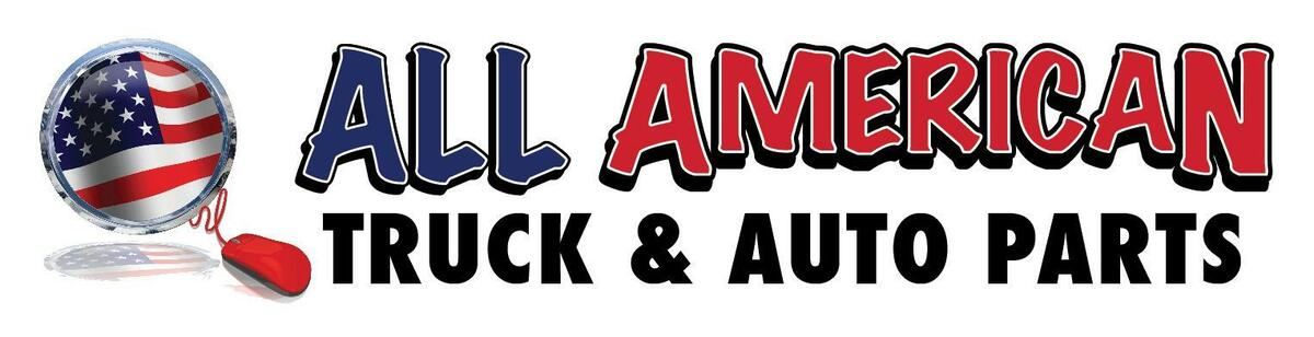 All American Auto and Truck Parts