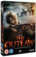 The Outlaw (DVD, 2011) Movie NEW Gift Idea Action Historic Movie