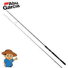 "Abu Garcia Salty Style LSJ 962L20-KR Light 9'6"" shore jigging spinning rod"