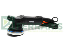 Random orbital polisher Rupes bigfoot LHR 21 ES bodycar detailing with Warranty