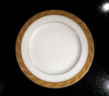 Beautiful Sango Imperial Deluxe Cleopatra Bread Plate