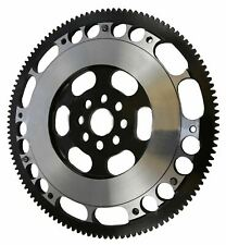 TECHNICLUTCH LIGHTWEIGHT FLYWHEEL | FOR HONDA D-SERIES D15 D16 D16Z6 VTEC