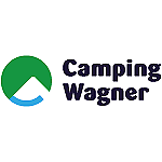 camping-wagner