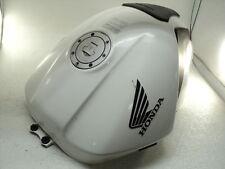Honda ST1300 ST 1300 #6041 Gas / Fuel Tank