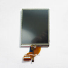 New LCD Screen Display Part for Canon PowerShot A3400 IS  with Backlight + Touch
