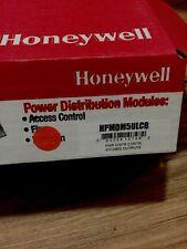 Honeywell Power HPMOM5ULCB Power Distribution Module