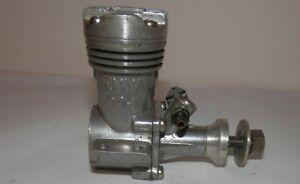 Enya 09-II Small RC Engine - LOCKED
