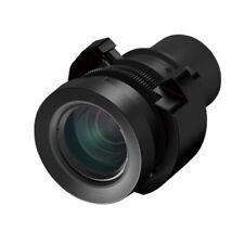 Objektiv für Epson Projektor - ELPLM08 - NEU und OVP