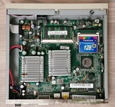IGEL Smart 2110