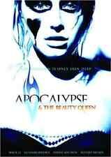 Apocalypse & the Beauty Queen (DVD, 2006)