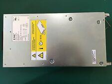 Dell 581W Power Supply EMC EMC2  CX500  118032392  W2567 0W2567  API1FS34