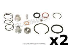 PORSCHE 911 930 (1965-1983) Chain Tensioner Rebuild Kit (2) O.E.M. + WARRANTY