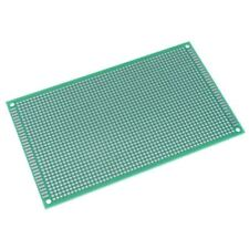 5pcs 9x15cm Double Sided PCB Breadboard Prototyping