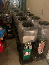 Bounce-A-Roo (Ok Manufacturing) Vending Machine