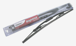 Wiper Blade  Pentius Automotive  PWG19A