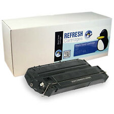 REFRESH CARTRIDGES BLACK 92274A/HP 74A TONER COMPATIBLE WITH HP PRINTERS